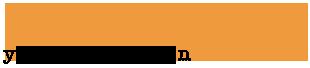Keuruun Lukio Logo